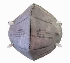 3m 9041A P1 หน้ากาก